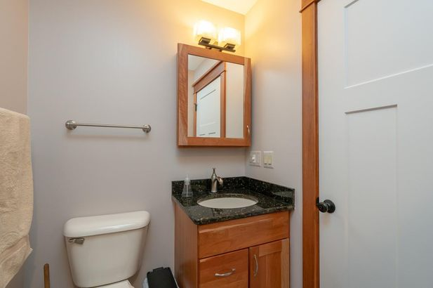 13850 N Territorial Road - Photo 29