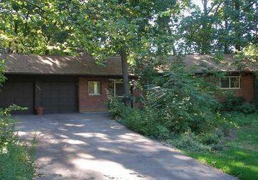 1821 Coronada Ann Arbor, MI 48103 - Image 1