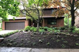2423 Powell Avenue Ann Arbor, MI 48104 Photo 8