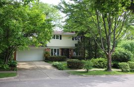 9 Lois Court Ann Arbor, MI 48103 Photo 7