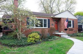 937 Sunnyside Boulevard Ann Arbor, MI 48103 Photo 7