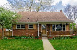 646 Center Drive Ann Arbor, MI 48103 Photo 6