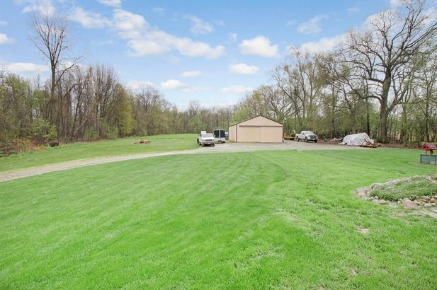 2343 Peckins Road - Photo 34
