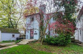 1614 Ferndale Place Ann Arbor, MI 48104 Photo 11