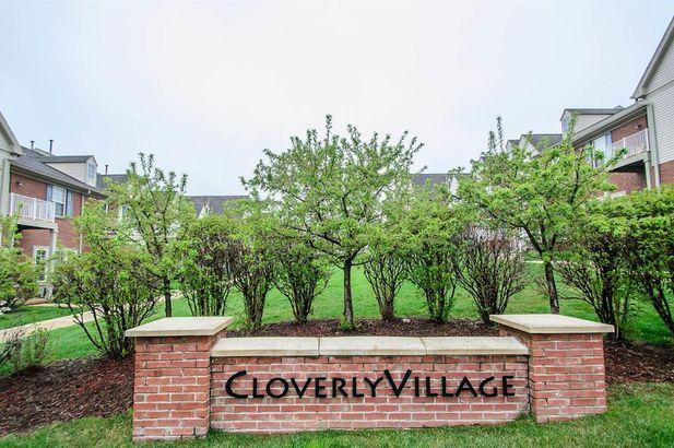 2046 Cloverly Lane - Photo 26