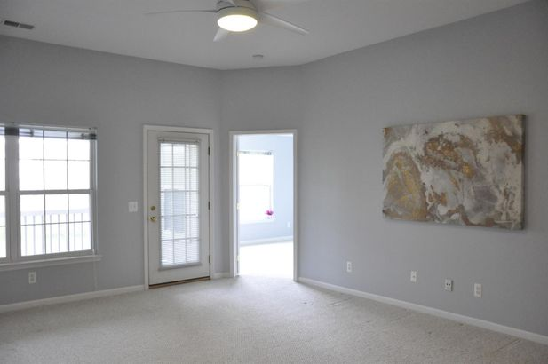 2779 S Knightsbridge Circle - Photo 8