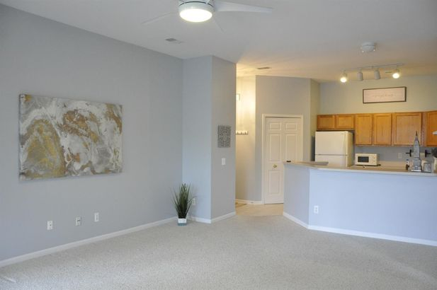 2779 S Knightsbridge Circle - Photo 10