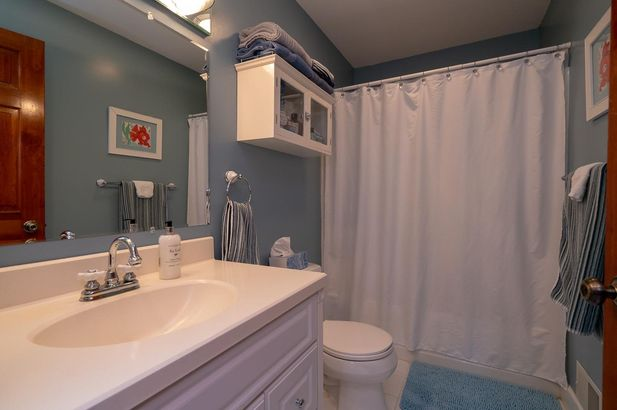 14400 McKinley Road - Photo 26