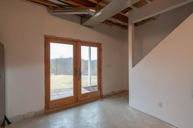 14400 McKinley Road - Photo 30