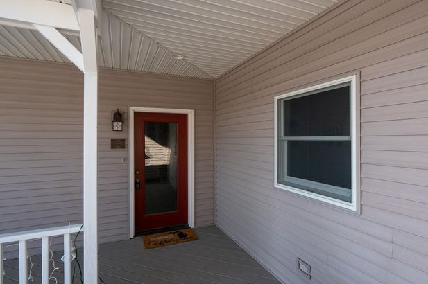 14400 McKinley Road - Photo 31