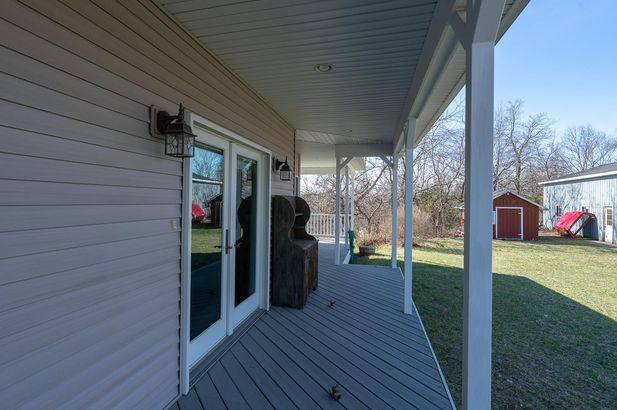 14400 McKinley Road - Photo 39