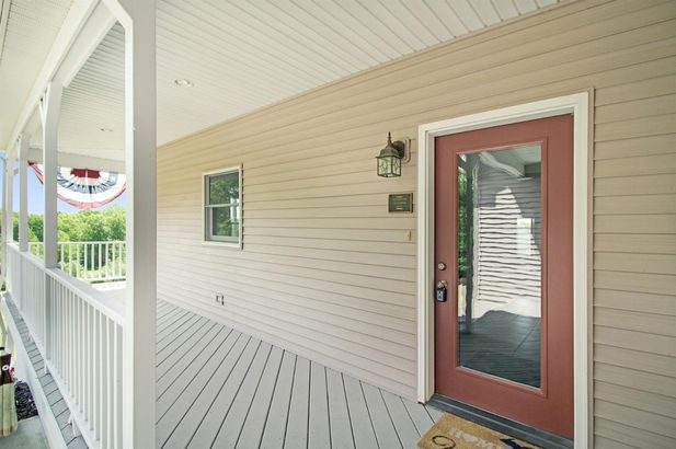 14400 McKinley Road - Photo 52