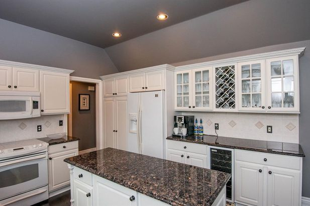 1657 Cypress Pointe Court - Photo 14