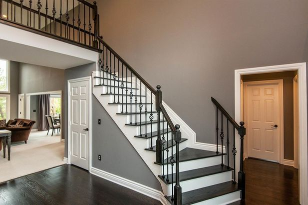 1657 Cypress Pointe Court - Photo 25
