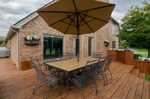 1657 Cypress Pointe Court - Photo 38