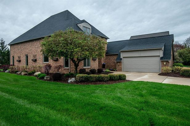 1657 Cypress Pointe Court - Photo 40