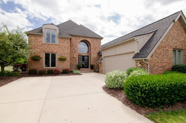 1657 Cypress Pointe Court - Photo 50