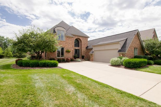 1657 Cypress Pointe Court - Photo 62