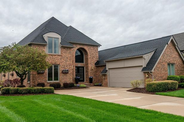 1657 Cypress Pointe Court - Photo 64