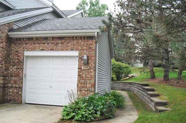 4299 Pine Ridge Court - Photo 2