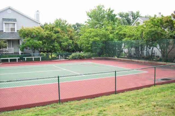 4299 Pine Ridge Court - Photo 24