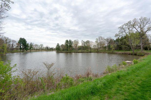 10338 Cobb Hollow Farm - Photo 28