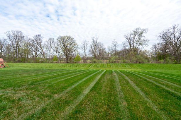10338 Cobb Hollow Farm - Photo 7