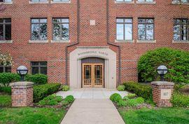 807 Asa Gray Drive #203 Ann Arbor, MI 48105 Photo 12
