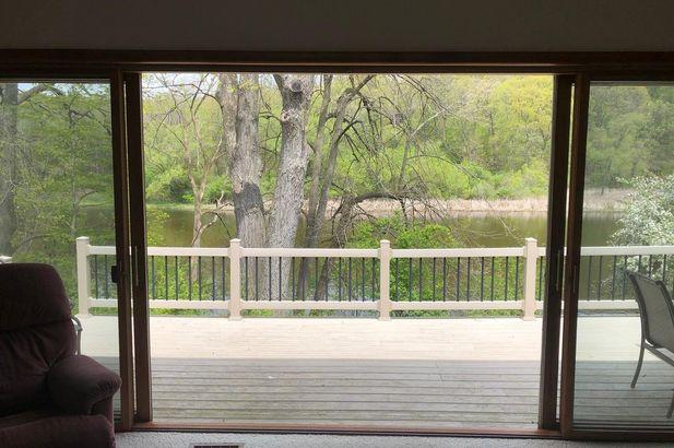 3248 W Huron River Drive - Photo 2