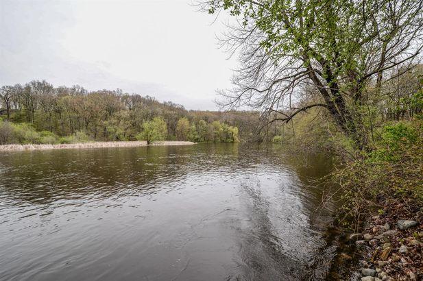3248 W Huron River Drive - Photo 47