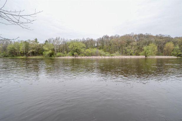3248 W Huron River Drive - Photo 54