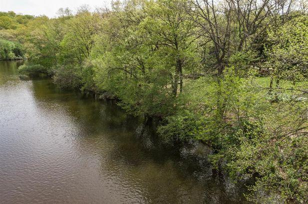 3248 W Huron River Drive - Photo 81