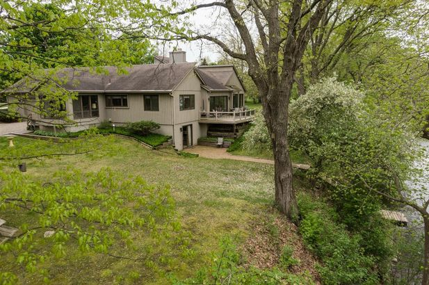 3248 W Huron River Drive - Photo 84