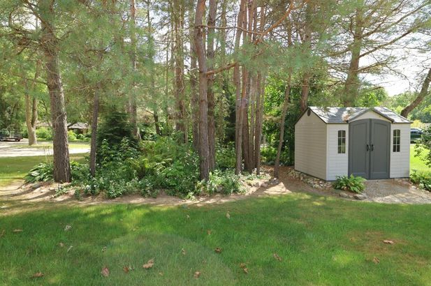 4371 Old Mill Road - Photo 23