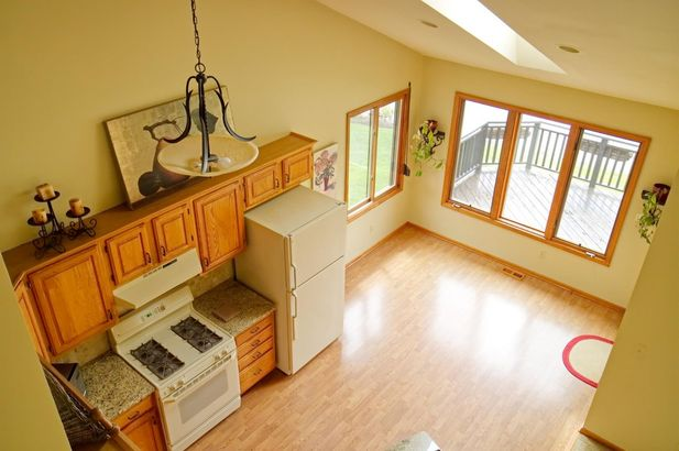 4371 Old Mill Road - Photo 10