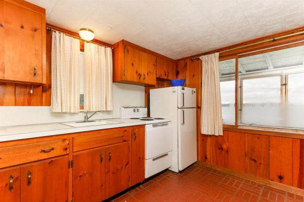 10168 Canal Drive - Photo 11