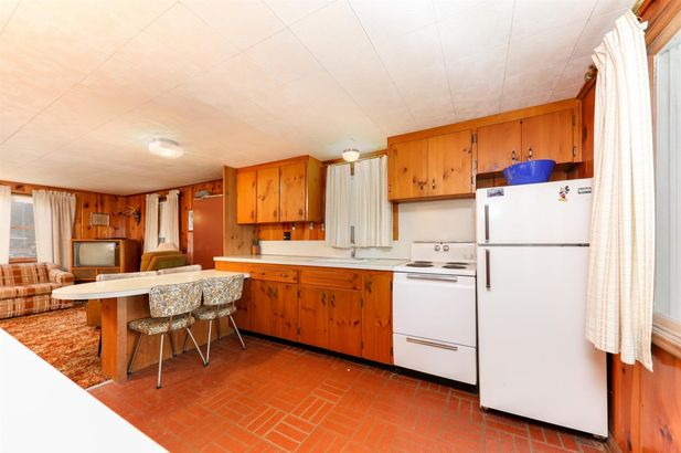 10168 Canal Drive - Photo 14