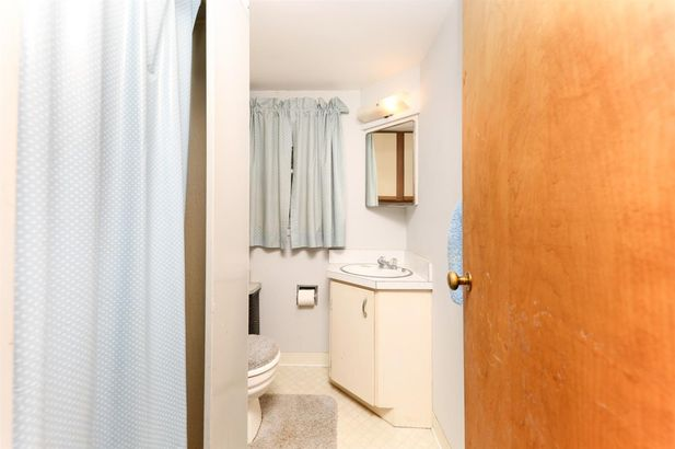 10168 Canal Drive - Photo 15
