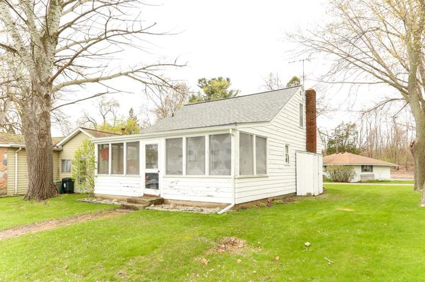 10168 Canal Drive - Photo 24