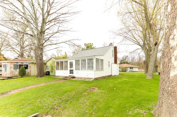 10168 Canal Drive - Photo 25
