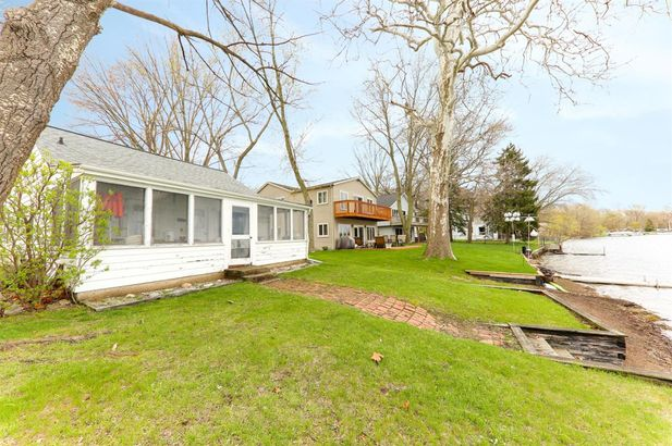 10168 Canal Drive - Photo 26