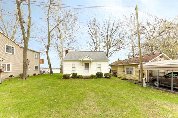 10168 Canal Drive - Photo 4