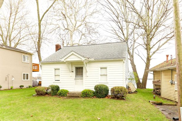 10168 Canal Drive - Photo 5