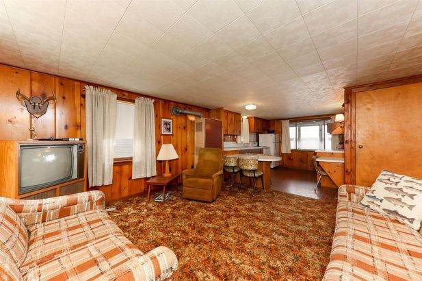 10168 Canal Drive - Photo 6
