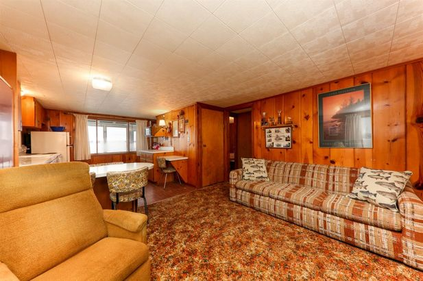 10168 Canal Drive - Photo 7