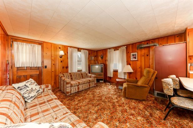 10168 Canal Drive - Photo 8