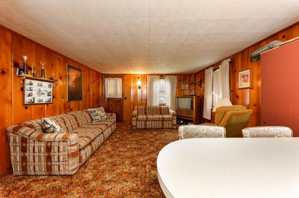 10168 Canal Drive - Photo 9