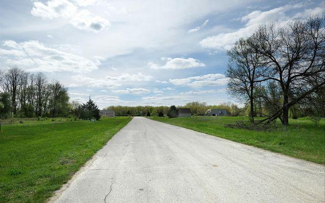 48101 Timber Lane - photo 1