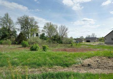 48123 Timber Lane Belleville, MI 48111 - Image 1