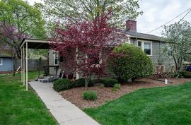 2259 Pittsfield Boulevard #5 Ann Arbor, MI 48104 Photo 8